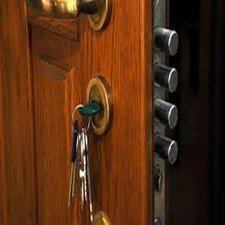 Aqua Locksmith Store Columbus, OH 614-335-6314